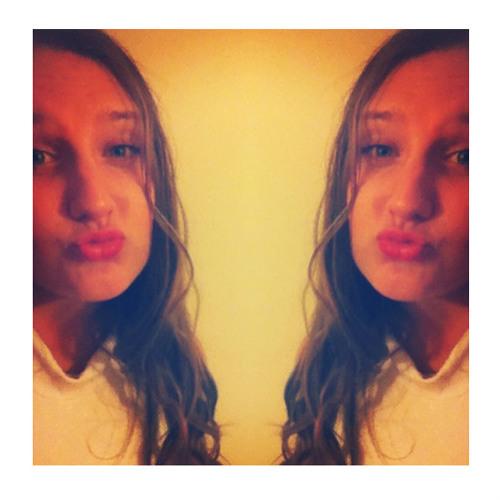Katezy's avatar