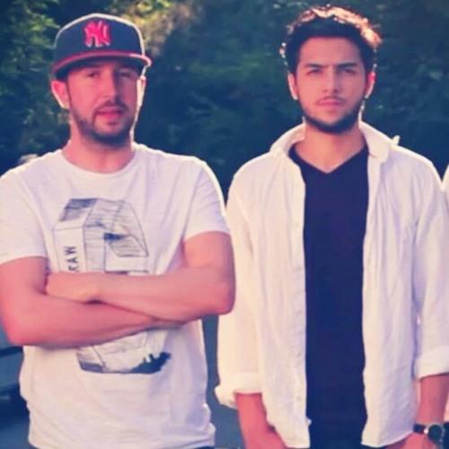 kaveh1374's avatar