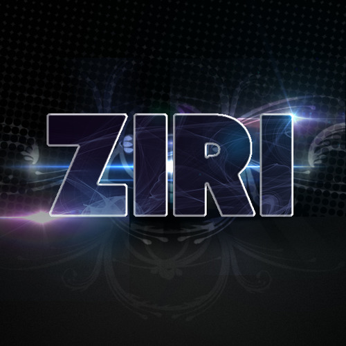 ZIRI - You're A Ten [FREE DOWNLOAD]