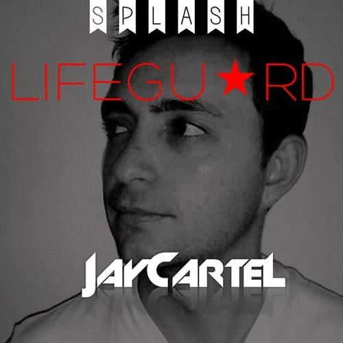 Jay_Cartel's avatar