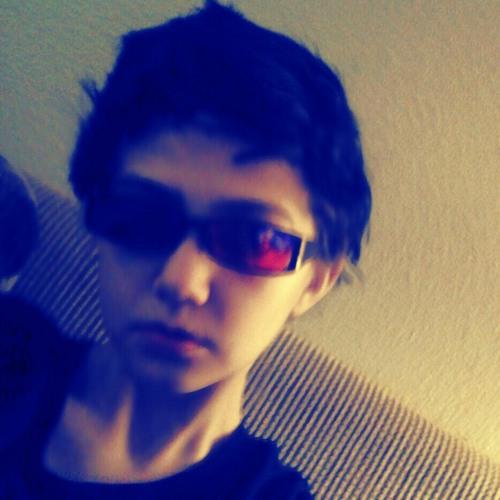 twiinarmageddon2's avatar