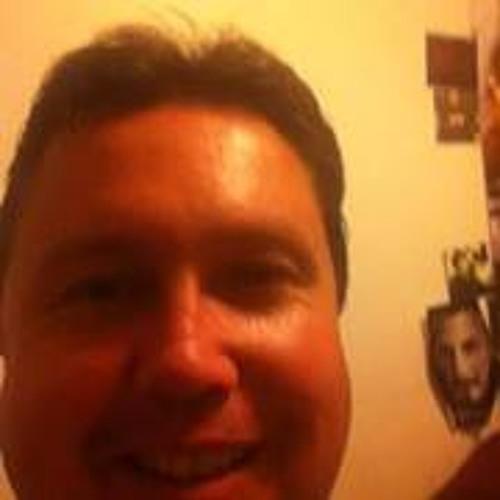 Steve Shove's avatar