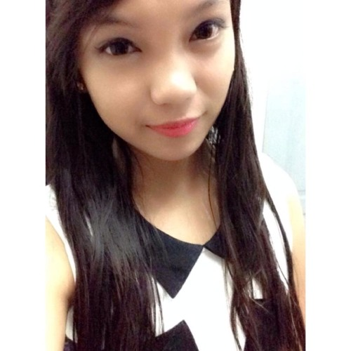Marielle Bautista De Leon's avatar