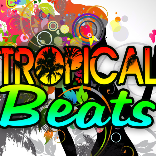 Tropical_Beats's avatar