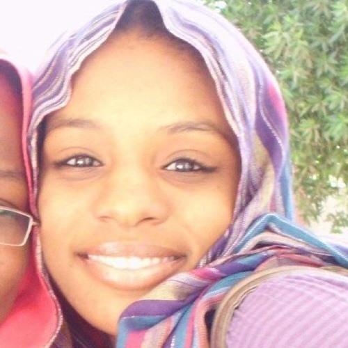 Maha Omer Bani's avatar