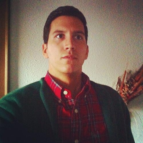 Bauer_C's avatar