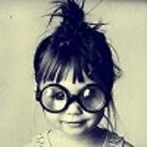 Beatrice...'s avatar