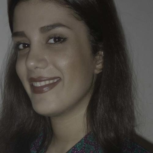Faegheh Sh's avatar