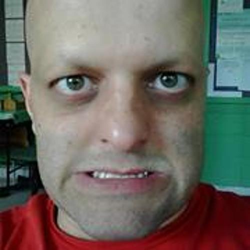 Carlos Rodrigo Pioli's avatar