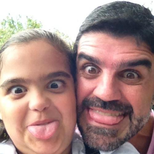 Alexandre Fonseca 16's avatar