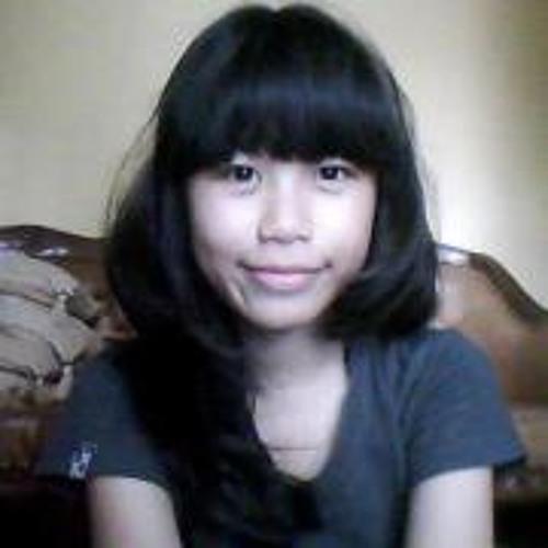 Inez Atalika's avatar
