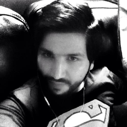 ranabilalish@hotmail.com's avatar