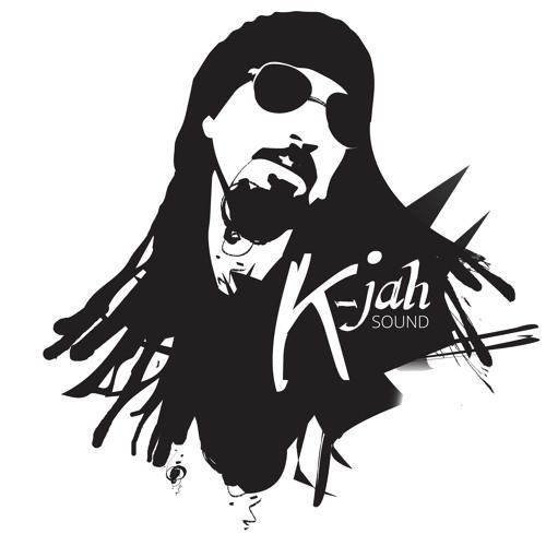 K-JAH SOUND's avatar