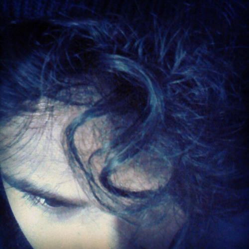 tnishantha's avatar