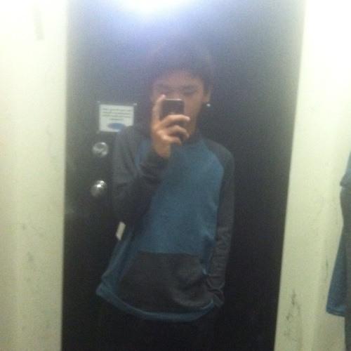 _micahsakurai's avatar