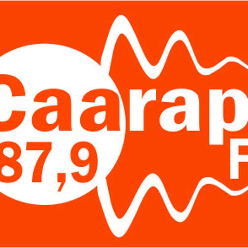 caarapofm's avatar