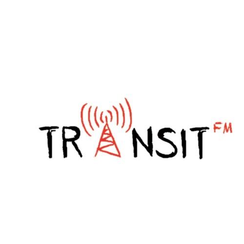 Transit FM's avatar