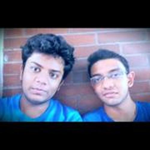 Apoorv Naidu's avatar