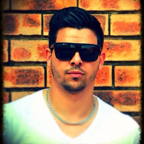 Dizzy K's avatar