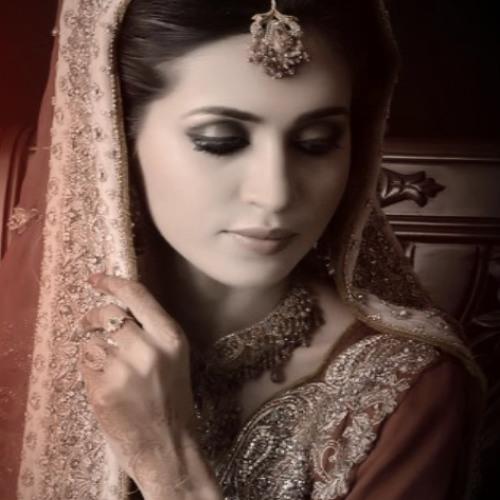 Romesa Malik's avatar