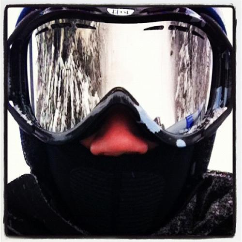 Dubmann's avatar