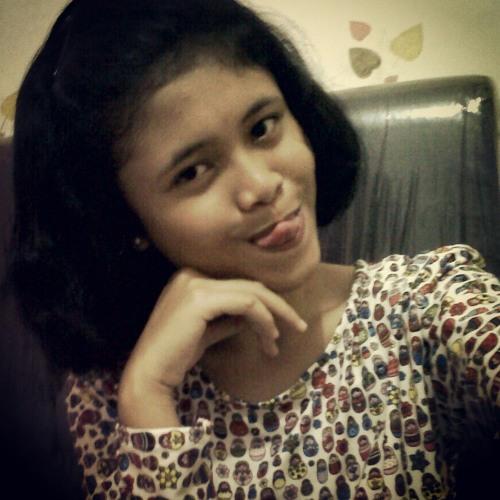 nurulanisalubis's avatar