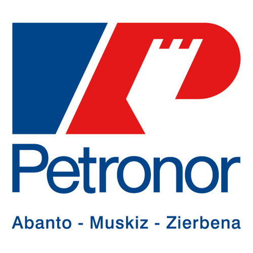 Petronor's avatar