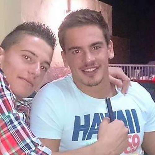 Jose Maria Gomez Angulo's avatar