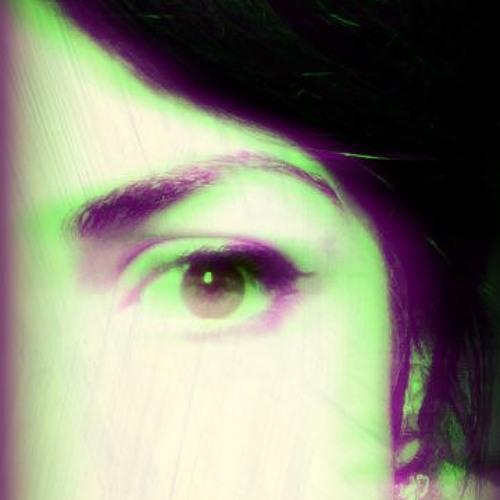 Ayşegül Bengü's avatar