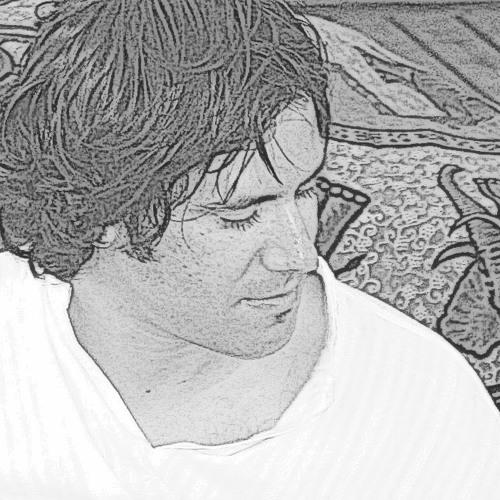 Zavmusic's avatar