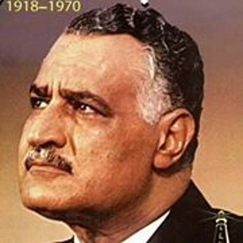 Gamal Elmorshidy's avatar