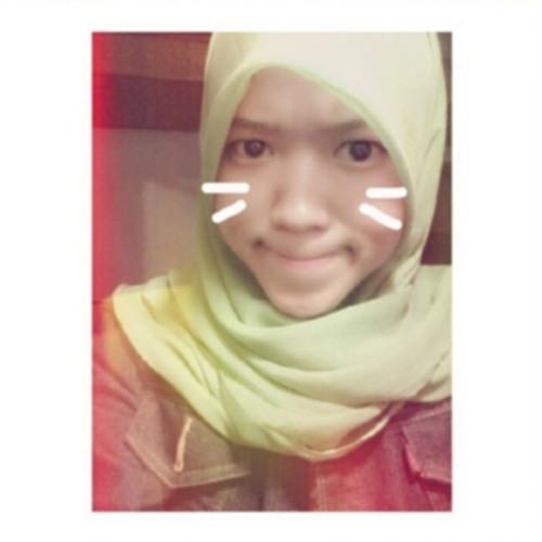 putrisalsabilla's avatar