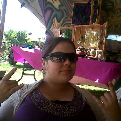 Maritza Louw's avatar