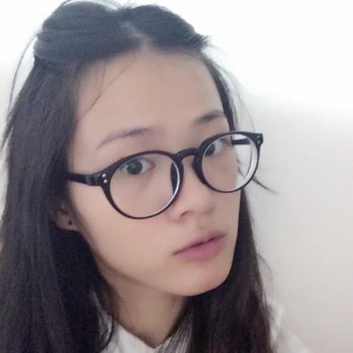 Yuniversal.'s avatar