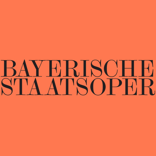 BayerischeStaatsoper's avatar