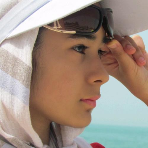 rahajojo's avatar