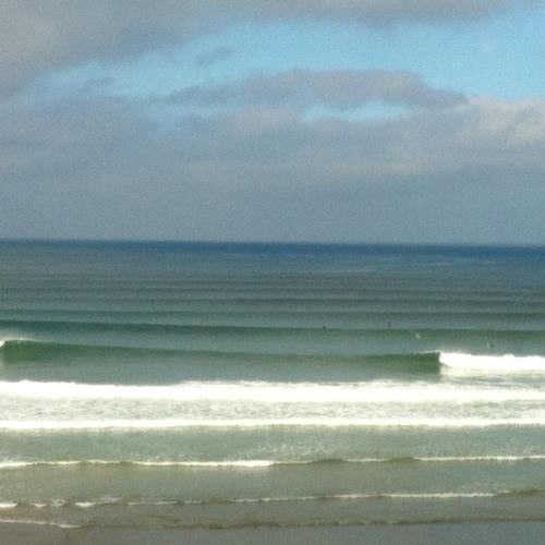 Cornish Coast Surfboards's avatar