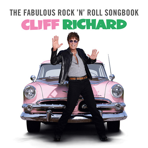 cliff_richard's avatar