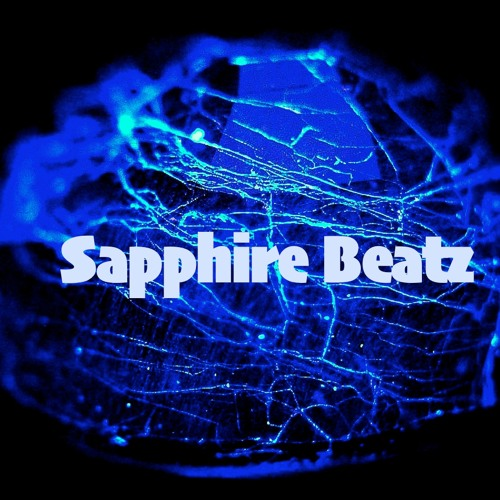 Sapphire Beatz's avatar