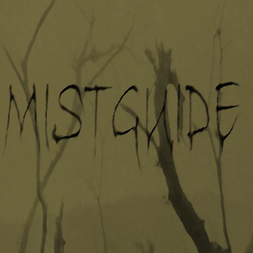 Mistguide's avatar