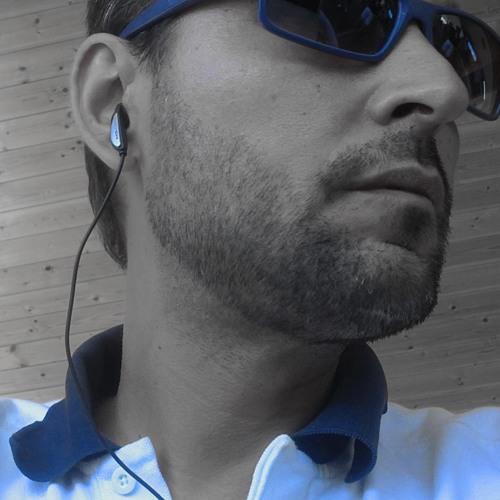 jaimedelsol's avatar