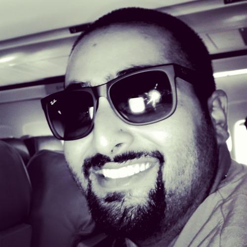 Yazan Abu Ghafra's avatar