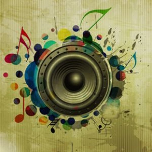 DJ DomNation's avatar