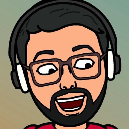 3ιί 5ᎯιίL's avatar
