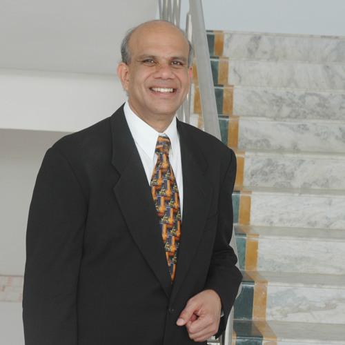 Gurumurthy Kalyanaram's avatar
