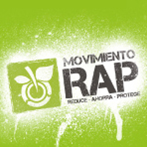Movimiento RAP's avatar
