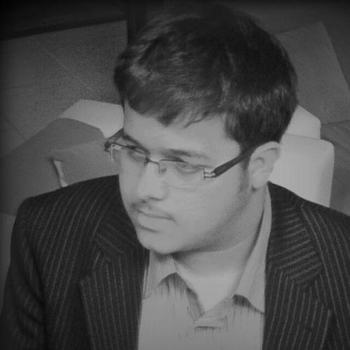 umar-anwar97's avatar