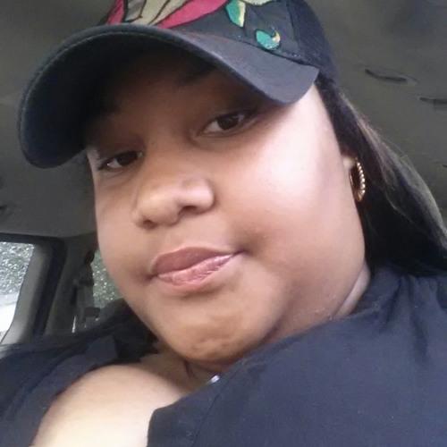 ilyshannon's avatar