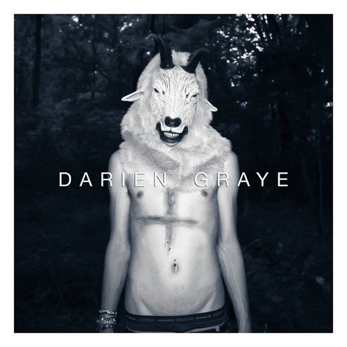 Darien Graye's avatar