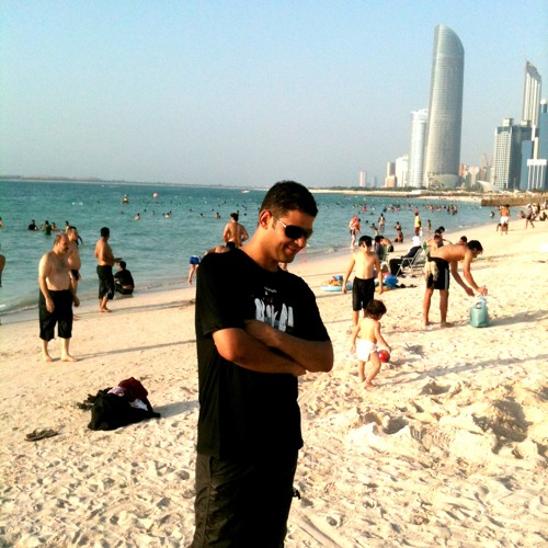 tarek farouk 5's avatar